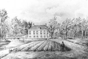 martenastate 1880