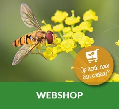 Webshop It Fryske Gea