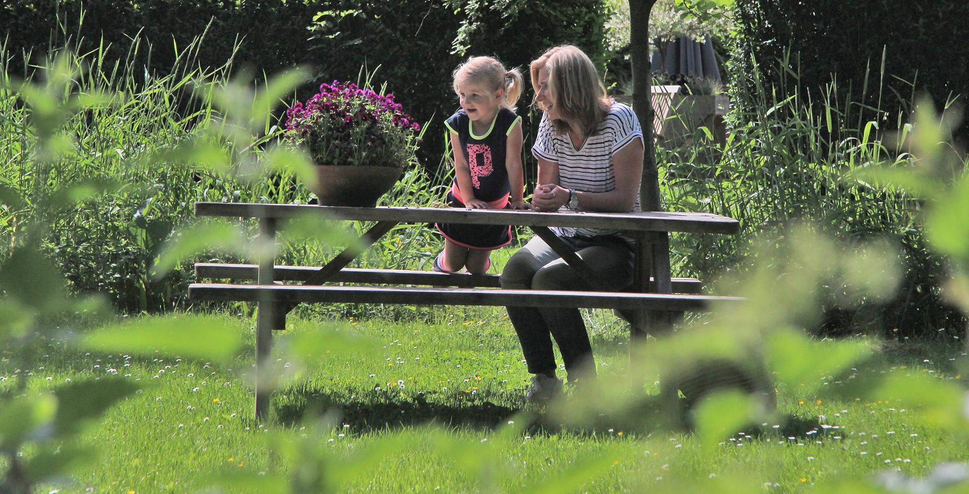 Nieuws uit de Friese natuur