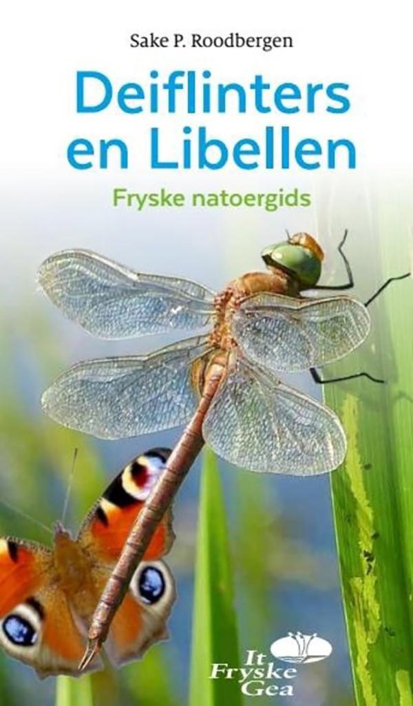 Deiflinters en Libellen