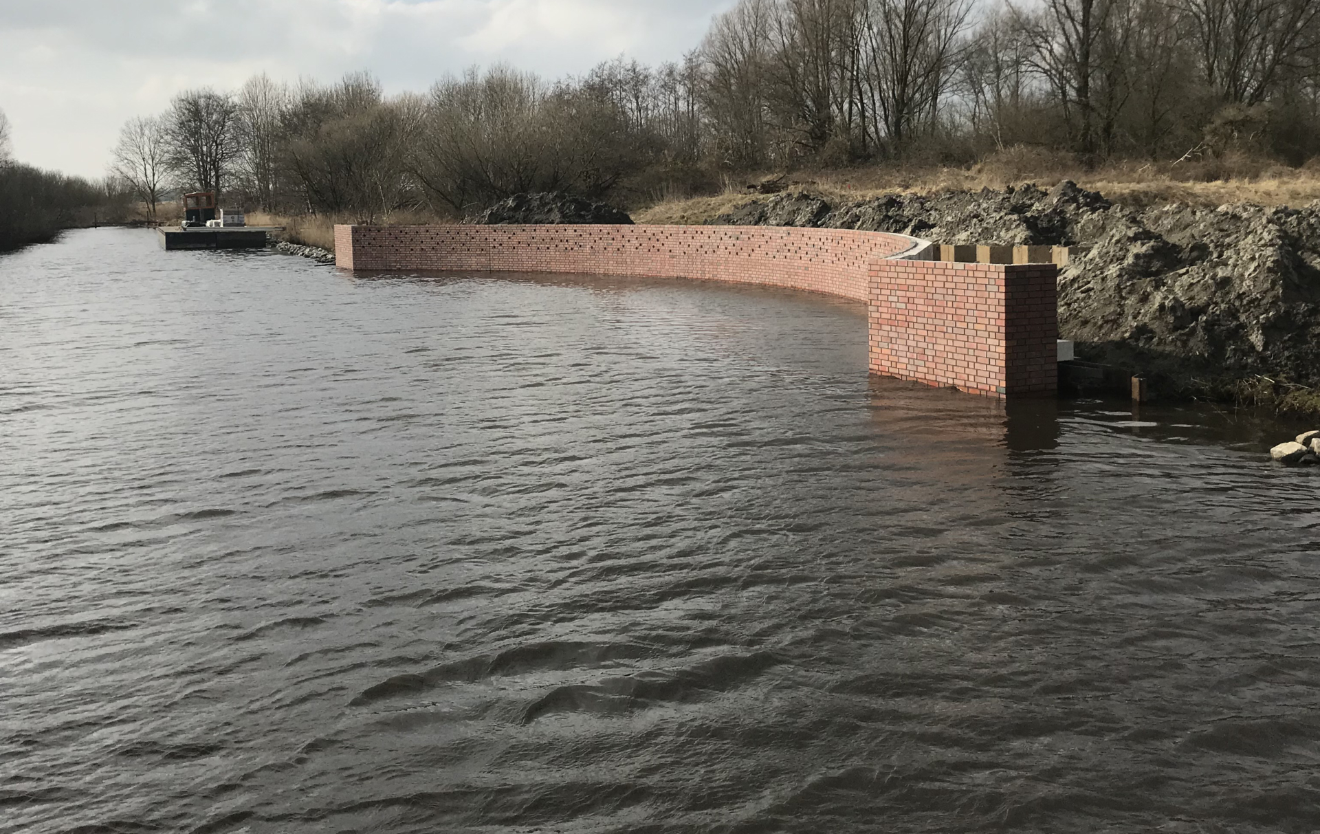 zwaluwhaven Alde Feanen