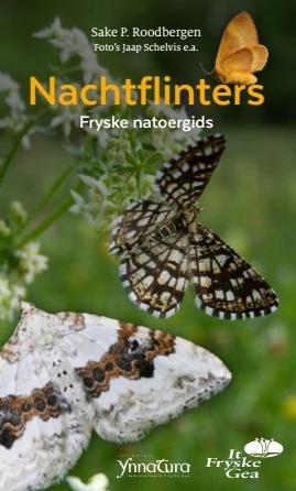 Fryske natoergids Nachtflinters