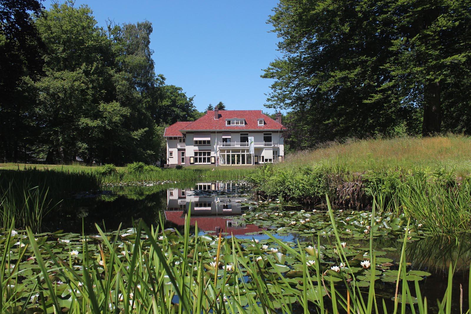Park Huize Olterterp