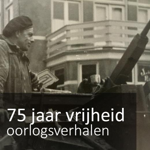 75jaarvrijheid