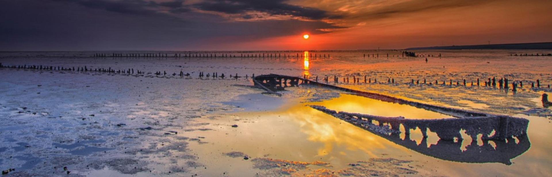 stempagina fotowedstrijd van It Fryske Gea