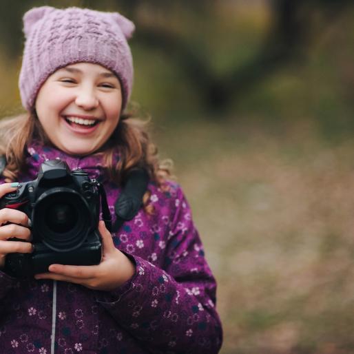 Fotowedstrijd Kiek'es